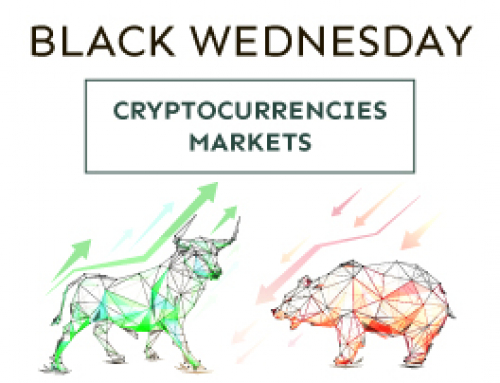 Fobs' comment on Black Wednesday events 20/05/21